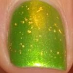 Golden Gecko Thumbnail