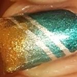 a-england-gradient-thumbnail
